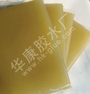 禮盒膠水 果凍膠 BH-502 2