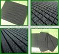 活性炭過濾綿;活性炭過濾網;活性炭過濾棉 1