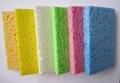 纖維素海綿,木槳綿 2