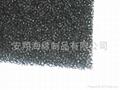 活性炭過濾綿;活性炭過濾網;活性炭過濾棉 2