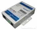 C2000NET RS485-