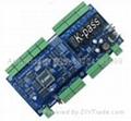 K-pass 凱帕斯DK810