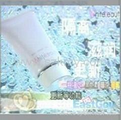 护肤品,护肤品OEM,护肤品生产,护肤品代工,配方开发