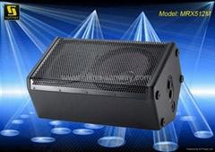 Stage Monitoring Pro Speaker ( MRX512M )
