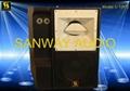 R1 Professional Line Array Pa Speakers Audio System, Pro Audio speaker sound box 2