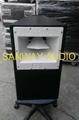 R1 Professional Line Array Pa Speakers Audio System, Pro Audio speaker sound box 4