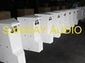 R1 Professional Line Array Pa Speakers Audio System, Pro Audio speaker sound box 5