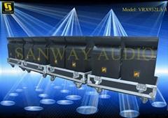 VRX932LA-1 JBL Line Array