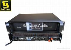 FP14000 Digital Switch H
