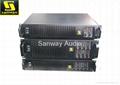 Sanway DA5004 4 Channel Class D Sound
