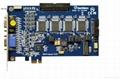 DVR  Card GV-800 PCI-E