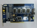 GV-800  Geovision dvr cards