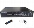 Digital Video DVR