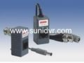 UTP video transmission