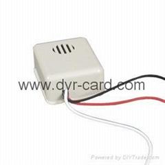 audio surveillance and microphones;audio monitoring kits;