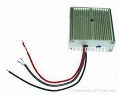 Microphones; Audio Monitoring Kits;