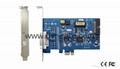 GV-800B V5  DVR Card