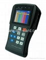 CCTV Security TesterPRO ST-981