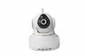New Style Wireless  Wifi PTZ P2P Camera