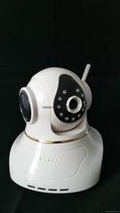 p2p camera 3.0
