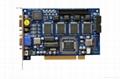 DVR Card GV-800 V3.01