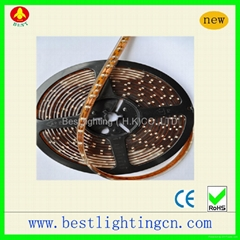 LED strip lamp,brand lam