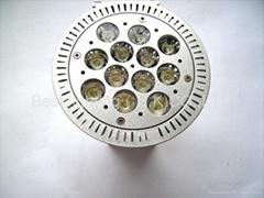 PAR38 LED 射灯
