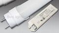 外置电源SMD LED T10