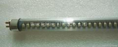 外置电源T5 SMD LED 灯管