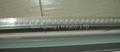 External tranfomer T5 SMD LED tube lamp