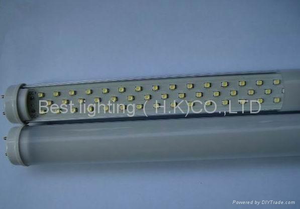 内置电源T8 LED 灯管 2