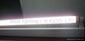 內置電源T8 SMD LED