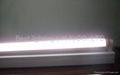 internal driver T8 SMD LED tube light