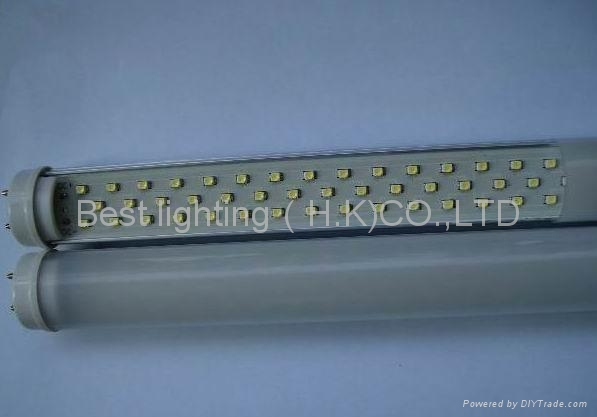 內置電源T10 SMD LED 燈管 1
