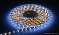 3528 SMD LEDS 软灯条 2