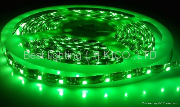 3528 貼片LED 燈條 1