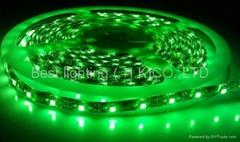 3528 貼片LED 燈條