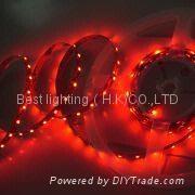 3528 SMD LED 防水灯条