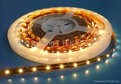 no-waterproof LED strip lamp