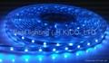 套管防水LED 灯条 1