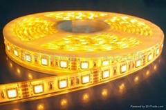 60PCS 5050 SMD LED 灯条