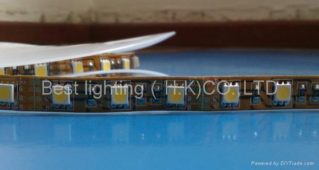 60PCS SMD LED 燈條 1