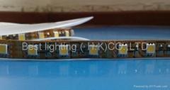 60PCS SMD LED 燈條