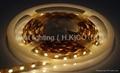 LED Strip Light 5050 SMD LED 60PCS