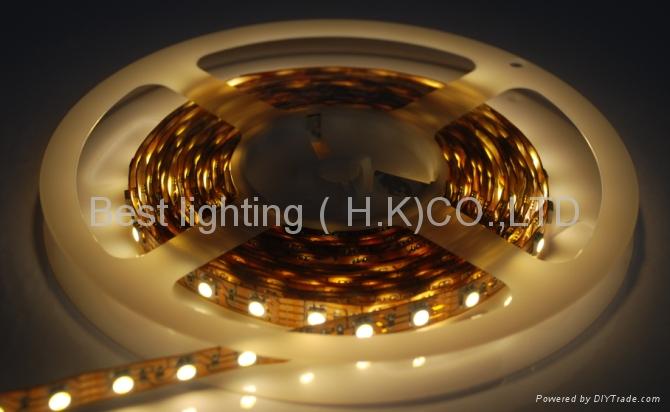 60pcs 5050 SMD LED 灯条 2