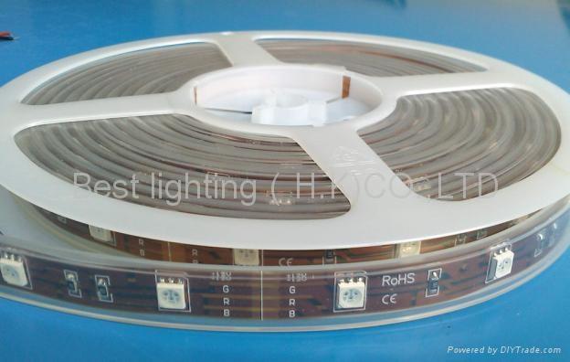 30PCS SMD LED 灯条 1