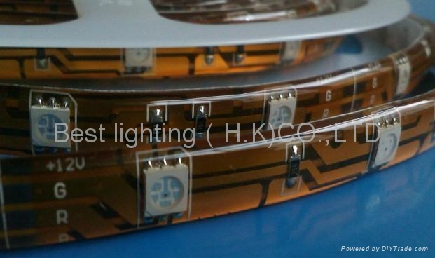 30PCS SMD LED 燈條 2