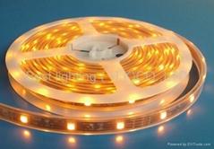 30PCS 5050 SMD LED 燈