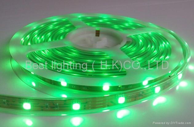 30PCS 5050 SMD LED 灯条 1