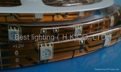 Flexible SMD LED Strip L
